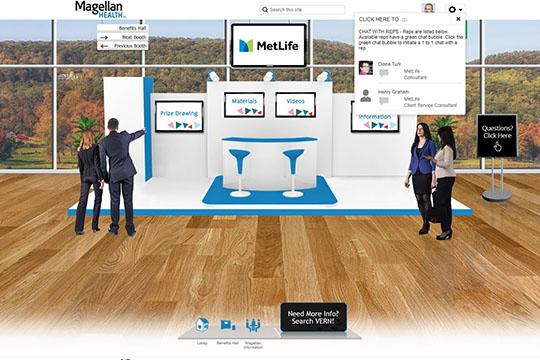 Magellan_booth2