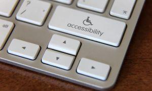 Virtual Event Accessibility