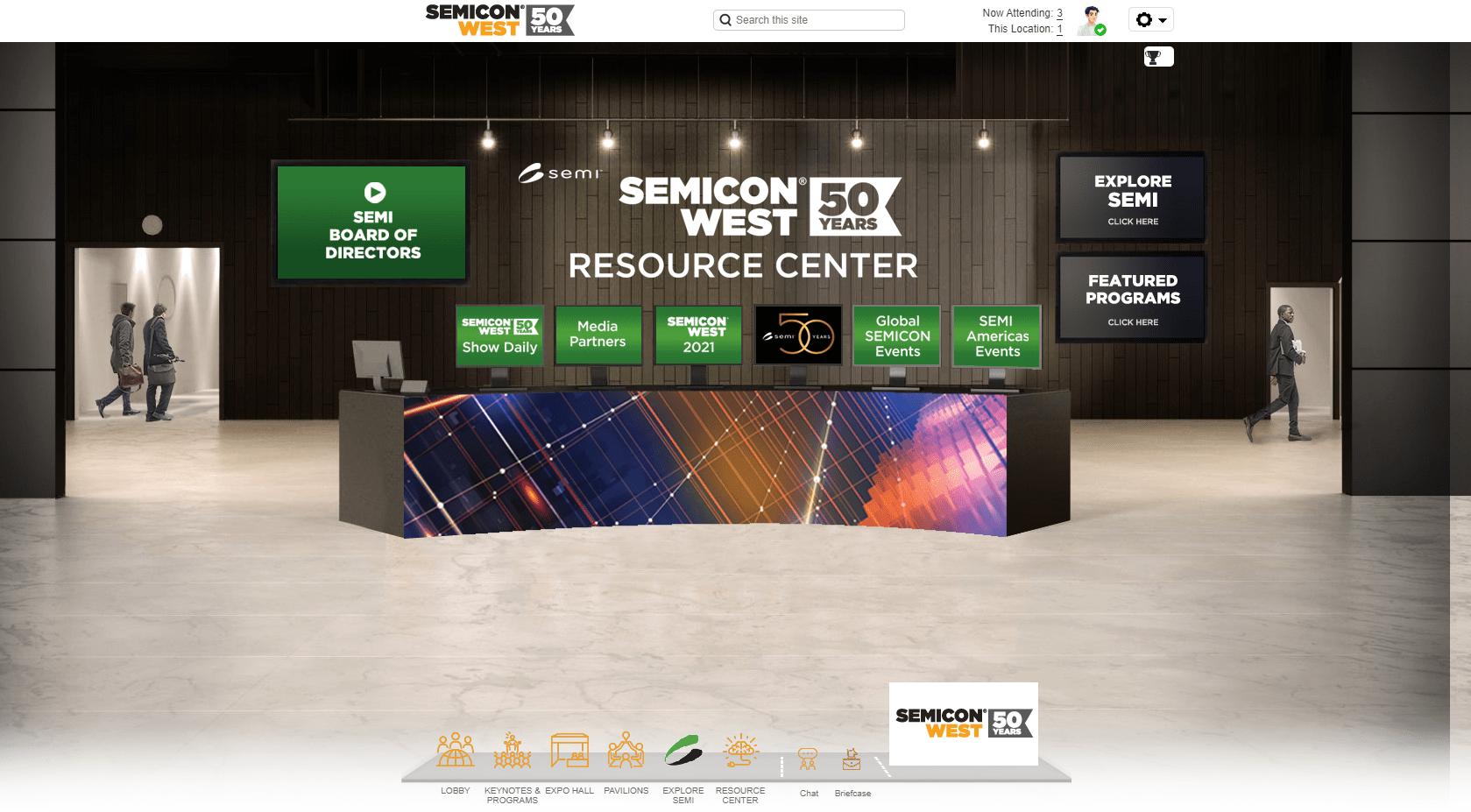 SEMI_US_Resource