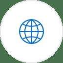 Global Virtual Conference Platform