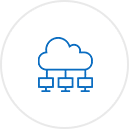 fully-hosted-cloud-solution