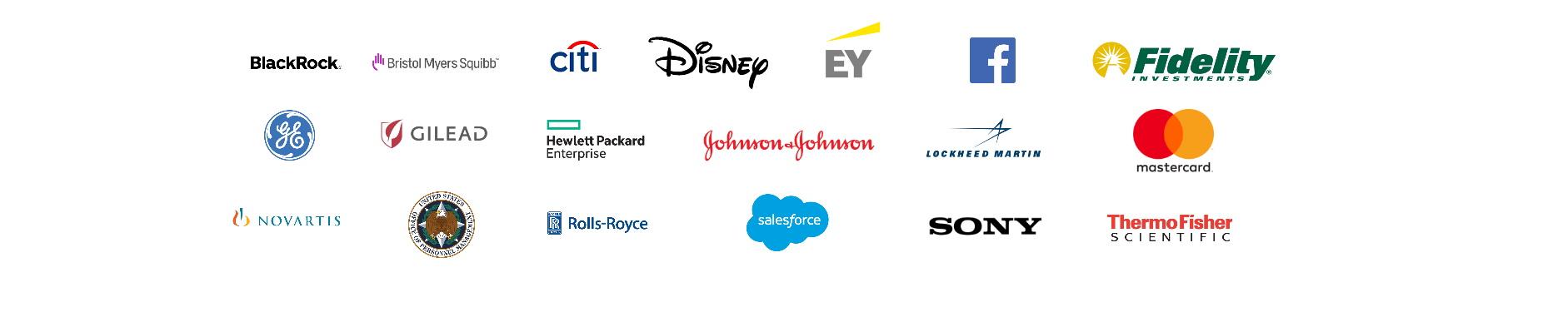 comminque-brands